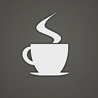 Salinaaq90's avatar