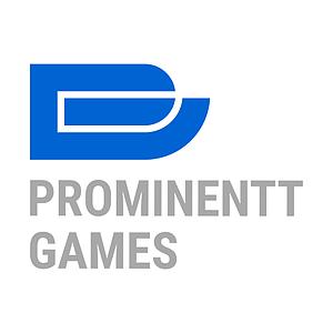 prominenttgames's avatar