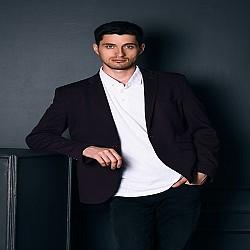 DavidtGoss's avatar