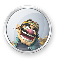 Frugolies9's avatar