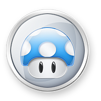 proselnorgy88's avatar