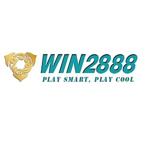 win2888tv's avatar