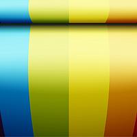 Fuhrmannse60's avatar