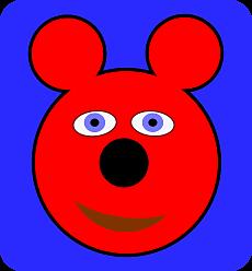 Webmojo's avatar