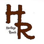 The_Heritage_Ranch's avatar