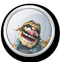 Jordaes30's avatar
