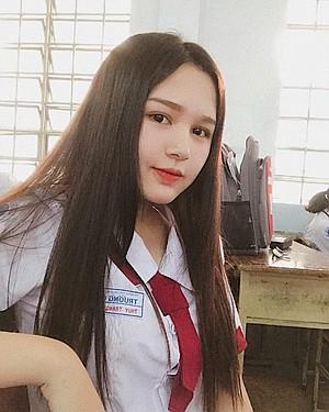 vanphongphamphukhiet's avatar