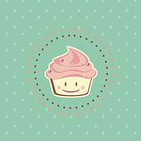 Clevenaq3's avatar