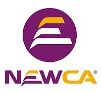 newtelca's avatar