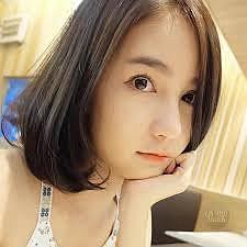 queenli's avatar