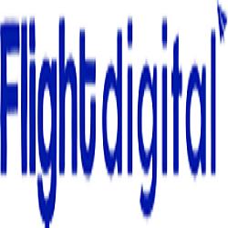 Piers8548's avatar