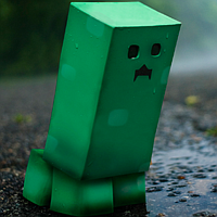 tamiandecker's avatar
