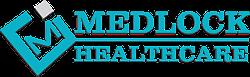 MedlockHealthcare1's avatar