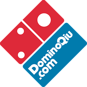 dominoqiu171's avatar