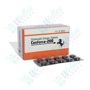 Cenforce200Mg's avatar