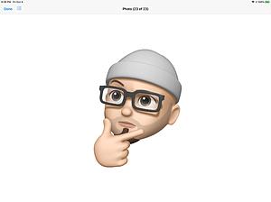 ceehound619's avatar