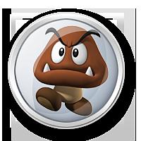 Wierenga's avatar