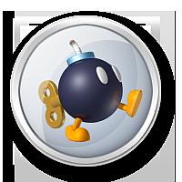 Gracyse80's avatar