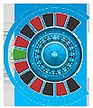 roulette's avatar