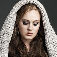 Judithdll's avatar