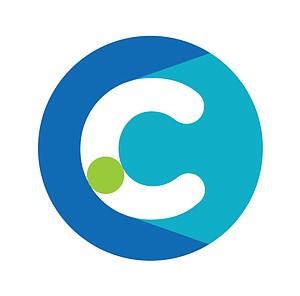 cakap's avatar
