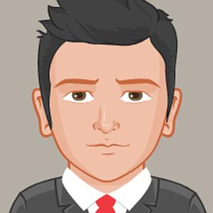 tattoonew10's avatar