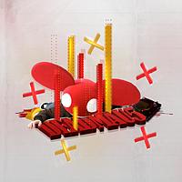 Kubickaq40's avatar