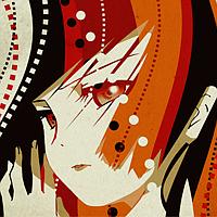 aqytesyb's avatar