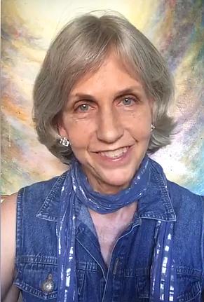 bessmccarty's avatar