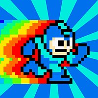 osidasywo's avatar