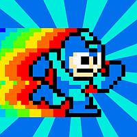 Richardwqz's avatar