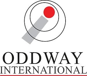 oddway's avatar
