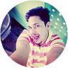 niceneer.singh's avatar