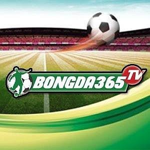 sopcastbongda365tv's avatar