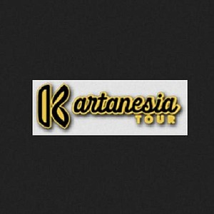 kartanesiatour's avatar
