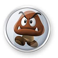 Saloumaq50's avatar