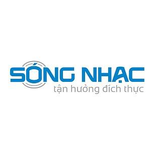 songnhac's avatar