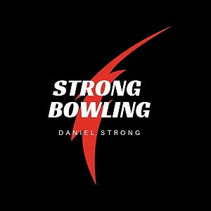 strongbowling's avatar