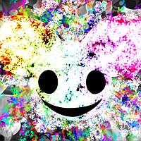 kamorahfuentes's avatar