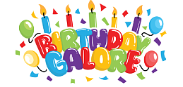 BirthdayGalore6's avatar