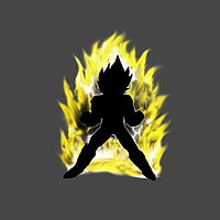 jayzday's avatar