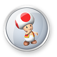 piperybass's avatar