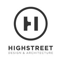 streetarch's avatar