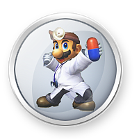 Dowsones1's avatar