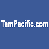 tampacific's avatar