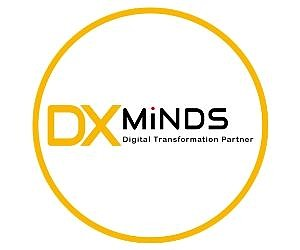 dxminds's avatar