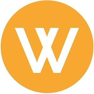 wilcoxdoor's avatar