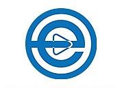 Ecostreamit's avatar