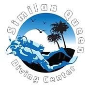 similanqueendivingcenter's avatar