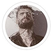professionalwriter's avatar
